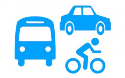 Video: 'Cars, Convenience & Carbon' Panel Discussion
