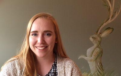 Repost: Perth County's Climate Change Coordinator